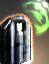 Large Shield Charge icon.png