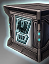 New Romulus Mark Package icon.png