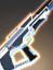 Phaser Split Beam Rifle icon.png