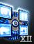 Positron Deflector Array Mk XII icon.png