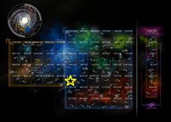 Risa Galaxy Map.png