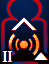 Spec cmd t1 scan for weaknesses2 icon.png
