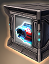 Special Requisition Pack - Holographic Combat Drone icon.png