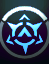 Thoron Pulse icon (TOS Federation).png