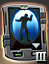 Training Manual - Science - Stasis Field III icon.png