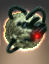Tribble of Borg icon.png