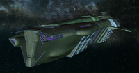 Vaadwaur Heavy Artillery Vessel.png