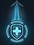 Waylay icon.png