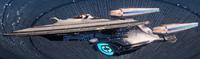Yamato Dreadnought.png