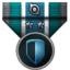 Adept Scientist icon.png