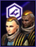 Ba'ku Duty Officer Cadre icon.png