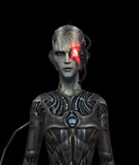 Borg 2371 Lieutenant Female 01.png
