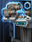 Component - Lab Equipment icon.png