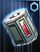 Component - Micro Power Cell icon.png