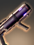 Concerted Inhibiting Polaron Pulsewave Assault icon.png