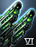 Disruptor Dual Heavy Cannons Mk VI icon.png