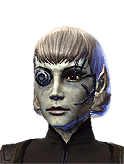 Doffshot Rr Borgliberated Romulan Female 02 icon.png