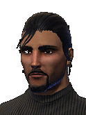 Doffshot Sf Betazoid Male 09 icon.png