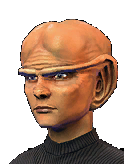 Doffshot Sf Ferengi Female 02 icon.png