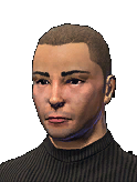 Doffshot Sf Human Male 04 icon.png