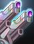 Elite Fleet Dranuur Polaron Dual Heavy Cannons icon.png