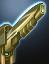 Ferenginar Plasma Cannon icon.png