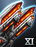 Phaser Dual Heavy Cannons Mk XI icon.png