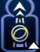 Quantum Phase Calculations icon (Federation).png