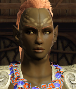 Risian Outfitter.png