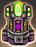 Universal Lukari Kit icon.png