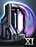 Console - Engineering - Field Generator Mk XI icon.png