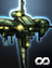 Console - Universal - Repair Platform icon.png