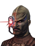 DOff Liberated Borg Male 02 icon.png