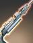 Disruptor Sniper Rifle (23c) icon.png