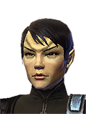 Doffshot Rr Romulan Female 21 icon.png