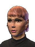 Doffshot Sf Bajoran Female 04 icon.png