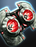 Dual Antiproton Beam Bank icon.png
