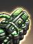 Fractal Remodulator icon.png