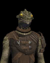Gorn Ensign Ranger Male 01.png