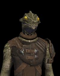 Gorn Ensign Ranger Male 01.png
