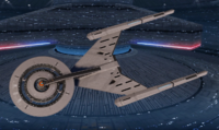 Hull Material Federation Type 8b.png