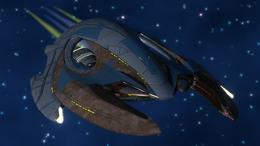 Klg Ship Slithus.png