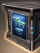 Outfit Box - Dangling Earrings icon.png