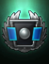 Science Officer Candidate icon (Romulan).png