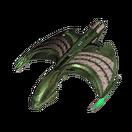Shipshot Warbird 4plus.png