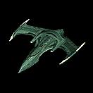 Shipshot Warbird Recon T6.png