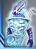 Snowconian icon.png