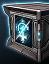 Starship Trait Unlock (Romulan) icon.png