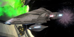 USS Gold.png