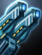 Wide Arc Diffusive Tetryon Dual Heavy Cannons icon.png